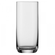 Хайбол «Классик лонг лайф», хр.стекло, 320мл, D=60,H=138мм, прозр.