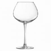 Бокал для вина «Гранд Сепаж», стекло, 470мл, H=20.6см, прозр.