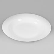 Тарелка для пасты 24см