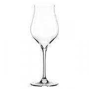 Бокал для вина «Флейм», хр.стекло, 445мл, D=87,H=247мм, прозр.