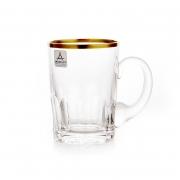 Набор для чая 180 мл. 6 шт. «Арнштадт Палаис»