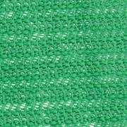 Сетка барная мелкая зеленая 100*90 см