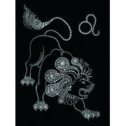 Знаки зодиака Лев