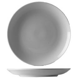 Тарелка мелк. «Бива» d=30см фарфор
