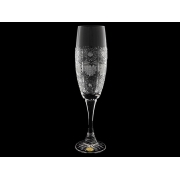 Бокал для шампанского набор 6 шт.