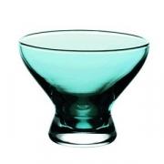 Креманка «Надя»