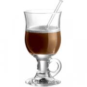 Бокал «Irish Coffee» 240мл
