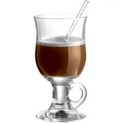 Бокал «Irish Coffee» 240мл