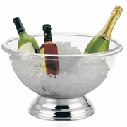 Емкость для охлажден. шампанского