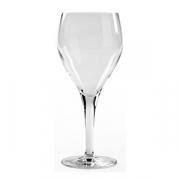 Бокал для вина «Милано», хр.стекло, 305мл, D=82,H=186мм, прозр.