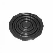 Форма для суфле «3 кольца», D=22см
