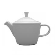 Чайник «Виктория» 400мл фарфор