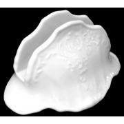 Салфетница 7,5*12 см «Бернадот 0000»