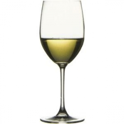 Бокал для вина «Chateau nouveau» 325мл