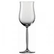 Бокал для вина «Diva» 314мл