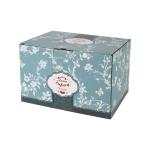 Чайник Есения в подарочной упаковке