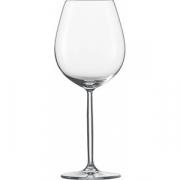 Бокал для вина «Diva» 610мл