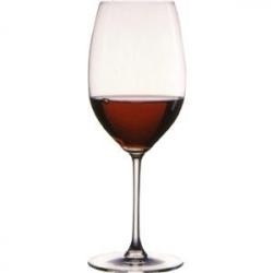 Бокал для вина «Chateau nouveau» 595мл