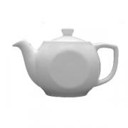 Крышка для чайника «Америка» фарфор