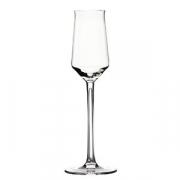 Рюмка «Солюшн», хр.стекло, 90мл, D=48,H=200мм, прозр.