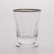Набор стаканов 150 мл «Монако 42222»