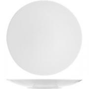 Тарелка мелкая «Опшенс»