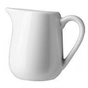 Молочник «Везувио» 110мл фарфор