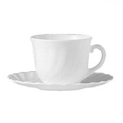 Чашка чайн «Трианон» 280мл
