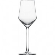 Бокал для вина «Пьюр»