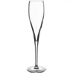 Бокал-флюте «Vinotegue» 175мл