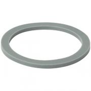 Кольцо уплотнит. для блендера 7010204