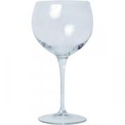 Бокал для вина «PREMIUM» 580мл