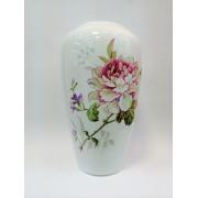 Ваза для цветов «Камелия» 25 см