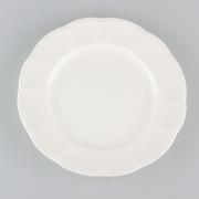 Тарелка 17 см «Новый Ритц»