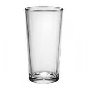 Хайбол «Ода», стекло, 230мл, прозр.