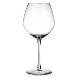 Бокал для молодого вина «Каберне» 350мл