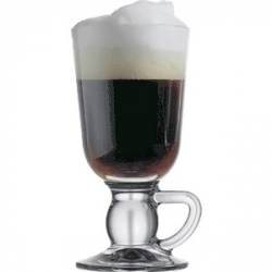 Бокал «Irish Coffee» 280мл