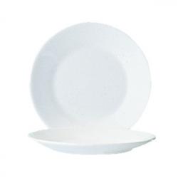 Тарелка «Ресторан» d=19.5см