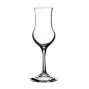 Рюмка для граппы «Мондо»; хр.стекло; 100мл; D=60,H=183мм
