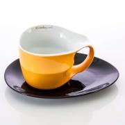 Набор чайный 450мл.2пред. «Колани»