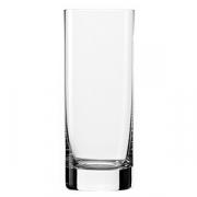 Хайбол «Нью Йорк Бар», хр.стекло, 350мл, D=65,H=144мм, прозр.