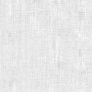 Скатерть L=200, B=150см; белый