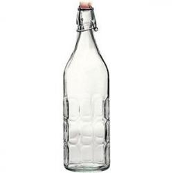 Бутылка «Мореска» для масла и уксуса 1л