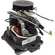 Мотор в сборе для блендера «T&amp