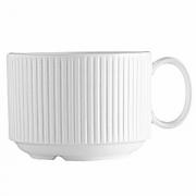 Чашка чайн. «Жансан» 180мл фарфор