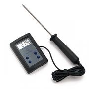 Термометр цифровой(-50+150С)10.6*5.8см