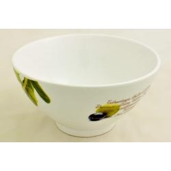 Салатник «Олива» 14 см