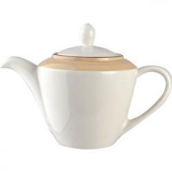 Чайник «Чино» 300мл фарфор