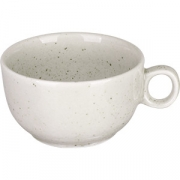 Чашка чайная «Лайфстиль»