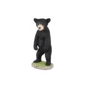 Статуэтка Медвежонок